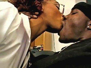 Black Ebony Free Black Boobs Porn Video Cb Xhamster